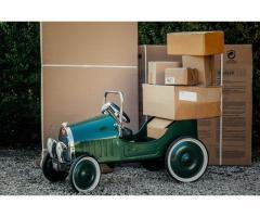 Praca w Holandii - pakowanie orzechów i przypraw - praca od zaraz